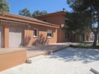 Villa Jose 1075clf 999,975 Euros