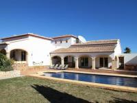 Villa Ranchero 1423ana 895,000 Euros