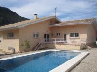 Drova Andres 1131clf 330,000 Euros Villa La Drova