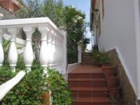 Villa Ivan 1248van 299,950 Euros
