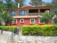 Villa Maite 1262clf 299,950 Euros