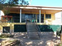 Villa Paella 1290joa 249,000 Euros