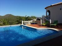 Villa Toni 1271gir 149,000 Euros