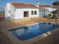 Villa Jordi 1291clf 263,000 Euros