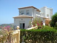 Villa Eve 1321clf 595,000 Euros