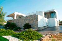 Villa Jose Moderne 1320clf 440,000 Euros