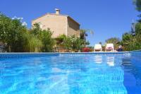 Villa Alejandra 1286clf 337,000 Euros