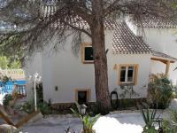 Villa Intimado 1277clf 235,000 Euros