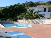Villa Magnifica 1229clf 299,950 Euros