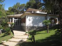 Villa Nemrac 1249van 725,000 Euros