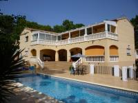 Villa Chula 1307clf 750,000 Euros
