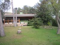 Villa Evaristo Two 1205clf 899,000 Euros