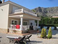 Villa Chelo 1182clf 299,750 Euros