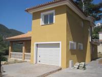 Villa Nueva 1338clf 260,000 Euros
